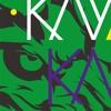 Kaylon Kaptal - Smoke Weed Everyday (Original Mix)