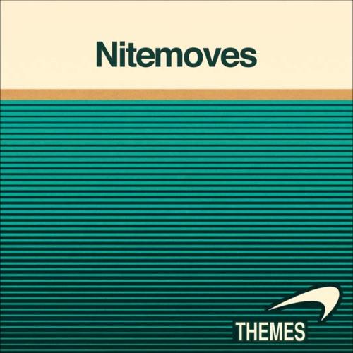 Nitemoves - Clairity (Brass Version)