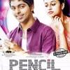 Pencil Movie Review