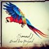 Prince Of The Sun (feat Gabriel O Pensador & Musicians Of Olodum)