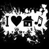 Dj Dickson Best Afro House Mix