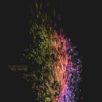 Peabo Bryson - Feel The Fire (MIAZ Remix)