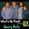 Ep 102 - Barry Katz