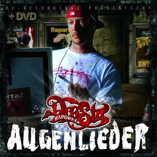 06 Rapper Ledig Sucht  _Feat Jesen