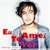 Tiago Iorc - Eu Amei Te Ver (FPeres Remix)