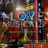 I Love Musicals #19 - Freestyle