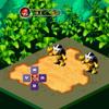 Mario RPG Battle