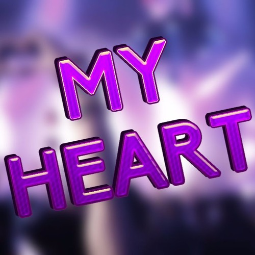 FREE DOWNLOAD* Different Heaven & EH!DE - My Heart (Vau Boy Remix