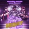 Opi The Hit Machine – Ladies Night Remix [feat Farruko And Nengo Flow] Mp3