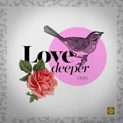 Love Deeper 009
