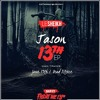Le Sheikh - Jason 13th (Original Mix)