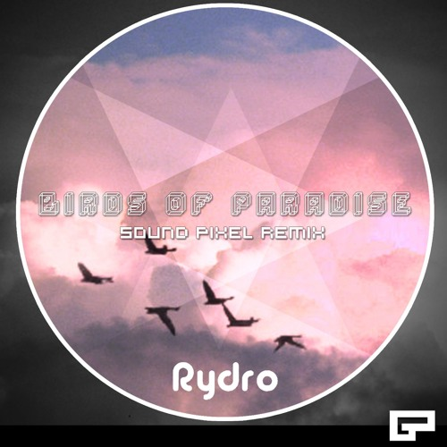 Rydro - Birds Of Paradise (Sound Pixel Remix)