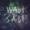 Download: Wabi Sabi - Moon River Membrane