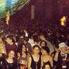 The Prodigy - Your Love (NQ2 92 Hardcore Jungle Remix) Free Download