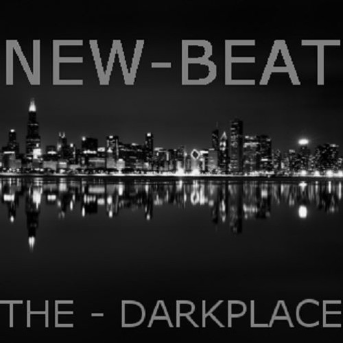 New - Beat - The Darkplace ( Techno - Version 2016 ) FREE DOWNLOAD