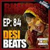 DBR 084 | Punjabi Music Has Lost It's Soul
