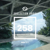 Soulection Radio Show #258 w/ JMSN