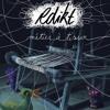 Edikt - Again (Prod par Fallin)
