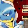 Pokémon R/B/Y Gym Leader Battle // Jazz-Rock Cover mp3