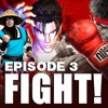 Ep3 - Fight