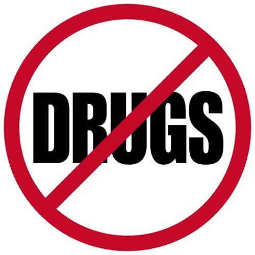 Ghalib - Drugs Number 2 (Choose Ur Destiny)