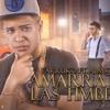 Farruko Ft Almighty - Amarrate Las Timber - Video Lyric