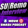 Ep. 7 Interview with Smash United's founder & CEO Remo