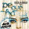 Efecto Pasillo Peque A Feat Juan Magan Album Cover