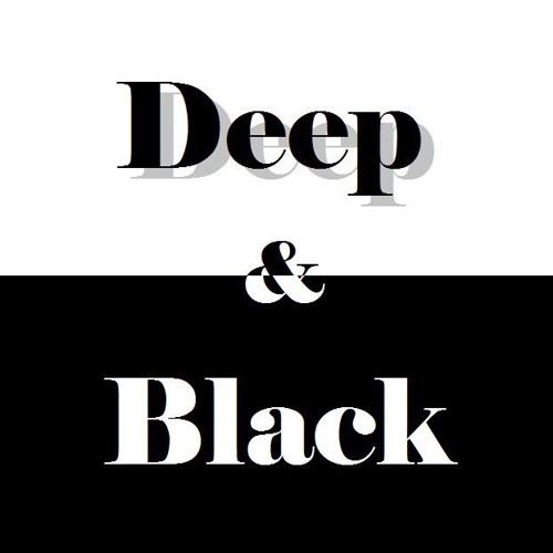 Burundi Steiphensen Black vs East 17 - Deep And Black