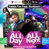 Feat. Runtown - All Day All Night (Produced By Darien Bailey & Hector Cesar For Decibel Productions)
