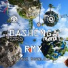 Vivo - Bashenga (Mystical Complex & Ranji RMX)