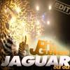 JAGUAR EDIT  OLE John Guerrero (Original Mix)
