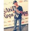 PODCAST 003 DO CHIQUEIRINHO - PART MC ORELHA - 2016 FODA - i!i!i! DJ JT DO CHIQUEIRIINHO i!i!i!