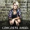 Sparkos - Concrete Angel (Master)