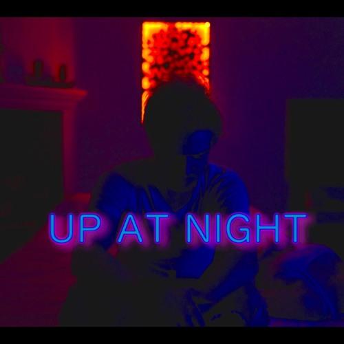 Up At Night