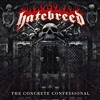 Episode 8 - Jamey Jasta of Hatebreed