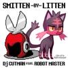 Smitten by Litten (feat Robot Master)