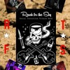 Reach for the Sky- Ball and Chain (Social Distortion cover)*
