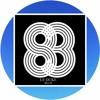 OYT007 - Le Duke - Blue (Original Mix)