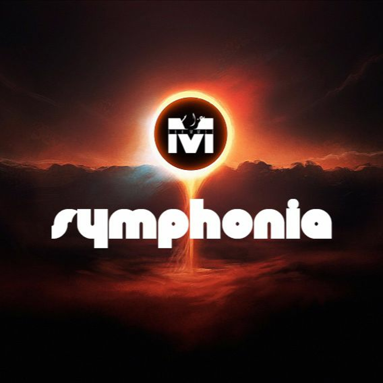 Symphonia (Original Mix)