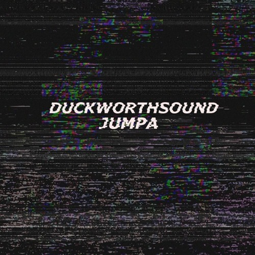 Duckworthsound - Jumpa (Original Mix)