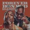 Chris Brown - Trust me Ft. Rick Ross & Meek Mill (Preview)