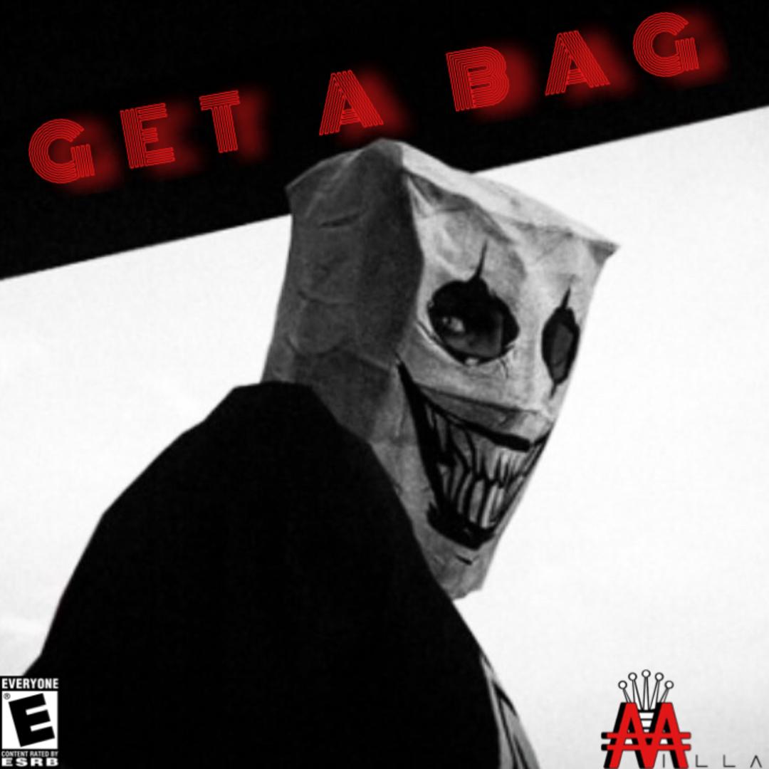 MIlla - Get A Bag (Prod. Bankroll) [Thizzler.com Exclusive]