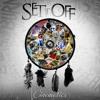 Set It Off - I'd Rather Drown (Nightcore Version)