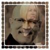 Brand New Day: Steve Sullivant, Lyrics: Michael Sullivant