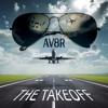 The Takeoff(A Requiem of a Dream) Prod. by The AV8R