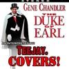 Duke of Earl - 1986-style.