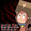 Mother 3 Remix: Monkey Delivery Service [RetroSpecter]