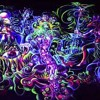 1200 Micrograms - Magic Mushrooms [Music Video]