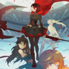 It's My Turn - RWBY Volume 3 Soundtrack